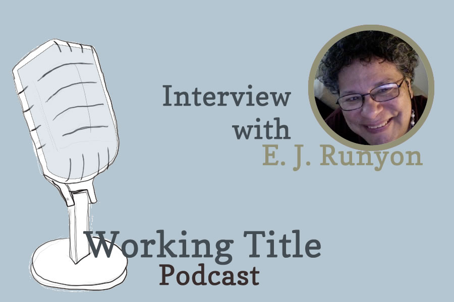 Interview with E. J. Runyon